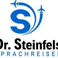 Dr. Steinfels Sprachreisen