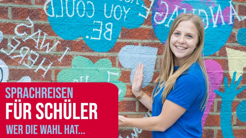 Tumbnail-Sprachreisen-fr-Schler